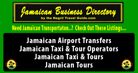 Go to Jamaican Buiness Directory