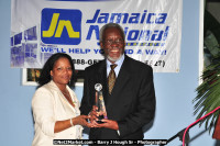 Bird of Paradise Awards & Gala - Guest Honouree The Most Honourable P.J. Patterson ON, PC, QC - Launch of Professor Sir Kenneth Hall Scholarship - Hanover Jamaica Travel Guide - Lucea Jamaica Travel Guide is an Internet Travel - Tourism Resource Guide to the Parish of Hanover and Lucea area of Jamaica - http://www.hanoverjamaicatravelguide.com - http://.www.luceajamaicatravelguide.com