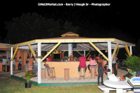 Hanover Homecoming Beach Party - Vintage Under the Stars [Merritone Disc], Sky Beach, Hopewell, Jamaica - Hanover Jamaica Travel Guide - Lucea Jamaica Travel Guide is an Internet Travel - Tourism Resource Guide to the Parish of Hanover and Lucea area of Jamaica - http://www.hanoverjamaicatravelguide.com - http://.www.luceajamaicatravelguide.com